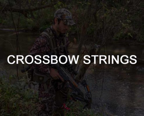 ABB-Crossbow-String-iamges