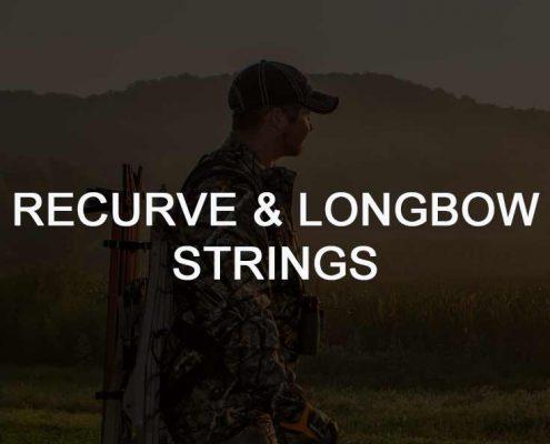 ABB-longbow-image