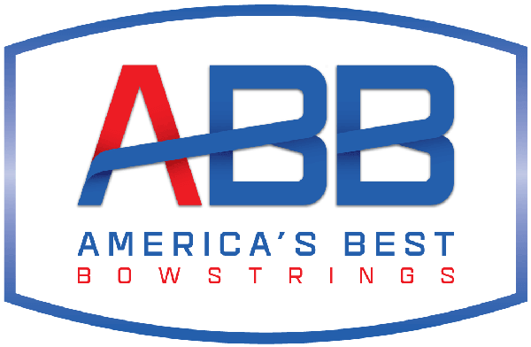 Custom Bowstrings & Cables with Custom String Builder | ABB