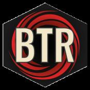 BTR-Symbol