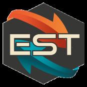 EST-Symbol