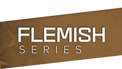 Flemish-slanted-logos