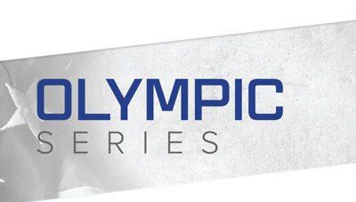 abb-Olymic-logos