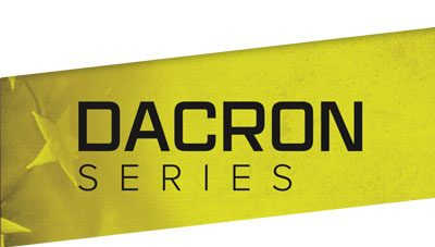 dacron-slanted-logos