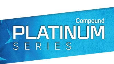 compound-platinum-logo