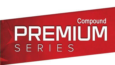 compound-premium-logo