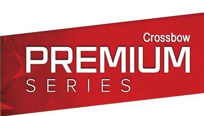 crossbow-premium-logo