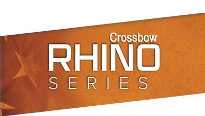 crossbow-rhino-logo