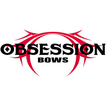 Obsession_Bows_Logo_Red_Black2-1024x461