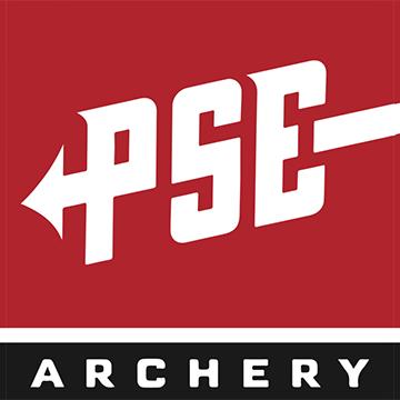 pse-archery-logo