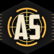 Accu-Set Symbol