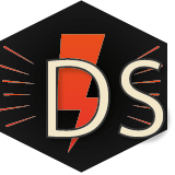 Dura_Serve Symbol