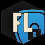 Fiber-Loc-Symbol
