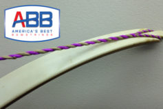 America's Best Bowstrings: The Recurve and Longbow Custom Bowstring