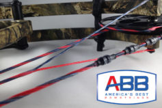 Americas Best Bowstrings: Setting the bar high for 2018.