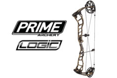 Set up your Prime Archery Bow with America's Best Bowstrings