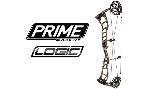 Set up your Prime Archery Bow with America's Best BowstringsAmericas