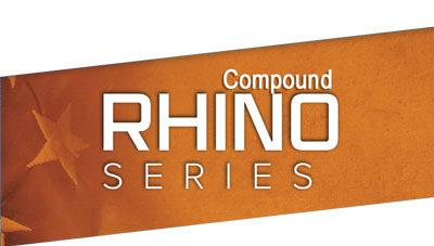 ABB-Rhino-Compound-bowstrings-Logo