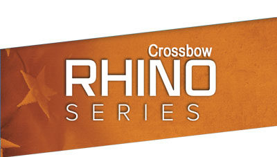 ABB-crossbow-strings-logo