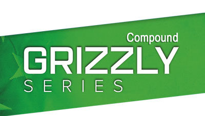 Grizzly-Compound-Bowstrings-logo-by-Americas-Best-Bowstrings