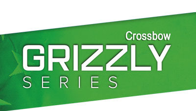 Grizzly-custom-crossbow-strings-by-Americas-best-bowstrings