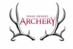 America's Best Bowstrings Dealer Spotlight: High Desert Archery