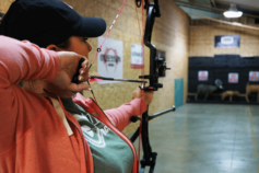 Ensuring Your Archery Success for 2019