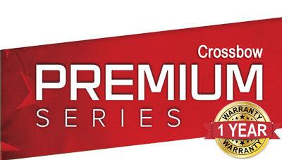 Premium-crossbow-strings-logo-by-ABB