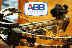 ABB, The Best Source For Your Replacement Crossbow Strings.